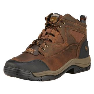 Ariat Terrain ST Distressed Brown