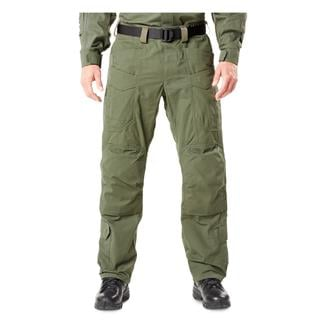 5.11 XPRT Tactical Pants TDU Green