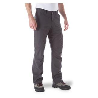 5.11 Apex Pants Volcanic