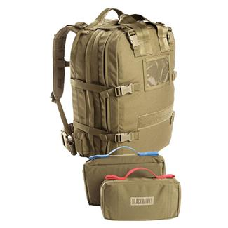 Blackhawk STOMP 2 Medical Pack Olive Drab