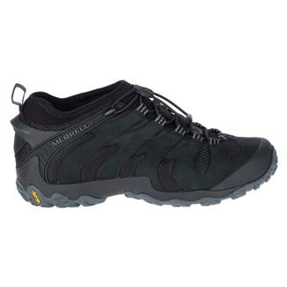 Merrell Chameleon 7 Stretch Black