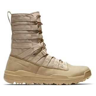 the latest 7ce80 0c2dc 525fc 93885 where to buy nike 8 sfb gen 2 british khaki 8bb49 2bd11 ...