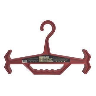 Tough Hook Hanger Red