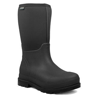 BOGS Stockman CT Black