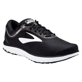 Brooks Pureflow 7 Black / White