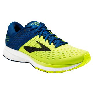 Brooks Ravenna 9 Nightlife / Blue / Black