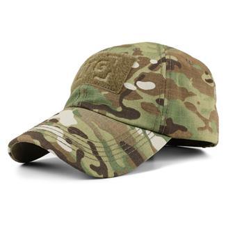 TG Tactical Cap MultiCam