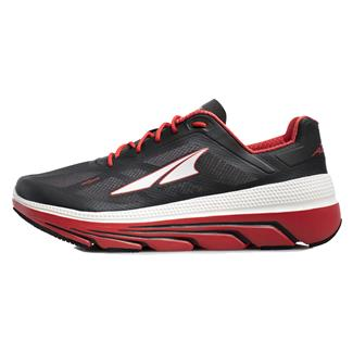 Altra Duo Red