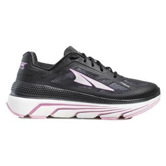 Altra Duo Black / Pink