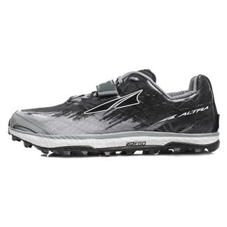 Altra King MT 1.5 Black