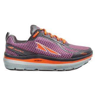 Altra Paradigm 3.0 Purple / Orange