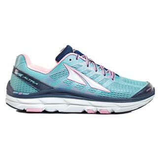 Altra Provision 3.0 Blue / Pink