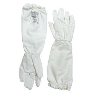 Propper Anti Flash Gloves White