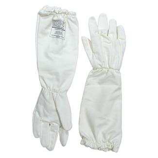 Propper Anti Flash Gloves White