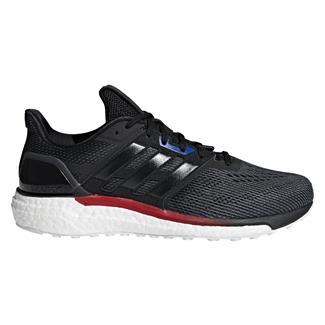 Adidas Supernova Hi-Res Red / Core Black