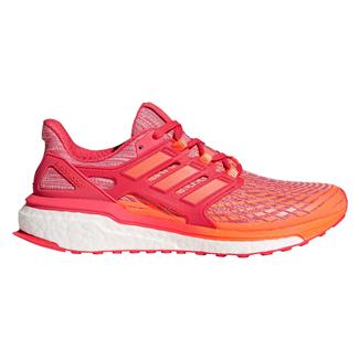 Adidas Energy Boost Hi-Res Orange / Hi-Res Orange
