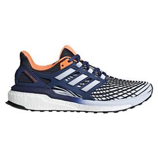 Adidas Energy Boost Noble Indigo / Aero Blue