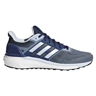 Adidas Supernova Noble Indigo / Aero Blue