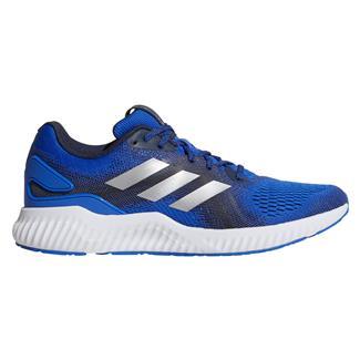 Adidas Aerobounce ST Hi-Res Blue / Silver