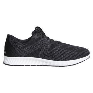 Adidas Aerobounce PR Core Black / Silver