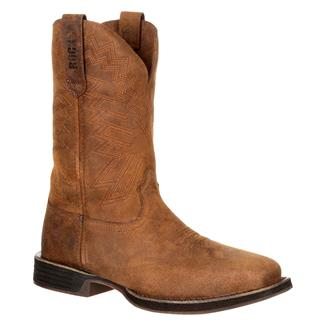 "Rocky 11"" Renegade ST Distress Brown"
