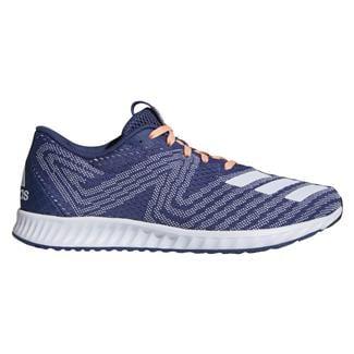 Adidas Aerobounce PR Aero Blue / Aero Blue