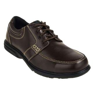 Florsheim Loedin Oxford ST ESD Brown