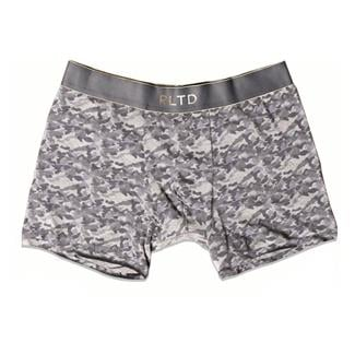 RLTD The Camo Boxer Briefs Camo