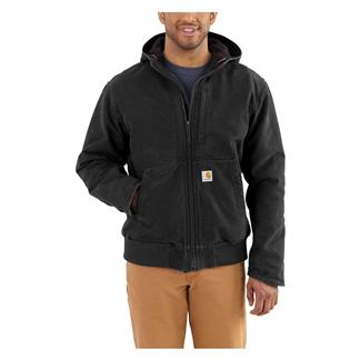 Carhartt Full Swing Armstrong Active Jacket Black