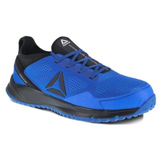 Reebok All Terrain Work ST ESD Blue / Black