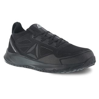 Reebok All Terrain Work ST EH Black