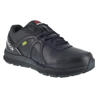Reebok Guide Work ST Met EH Black