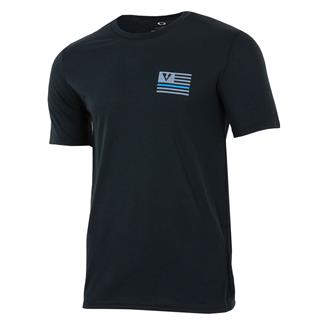 Oakley Thin Blue Line T-Shirt Blackout