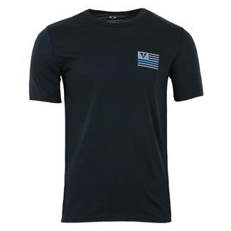 Men s Oakley Thin Blue Line T-Shirt  7404732a98d