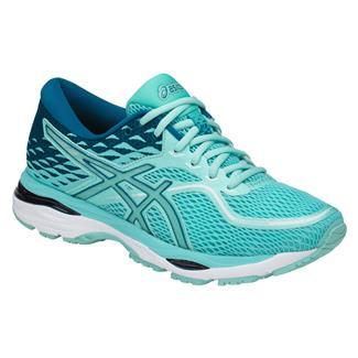 ASICS GEL-Cumulus 19 Aruba Blue / Aruba Blue / Turkish tile