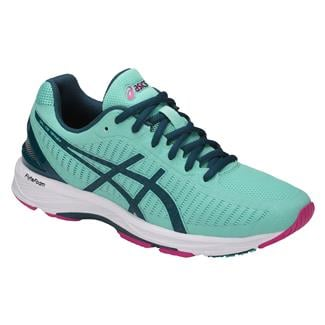 ASICS GEL-DS Trainer 23 Aruba Blue / Ink Blue / Fuchsia Purple
