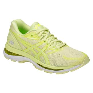 ASICS GEL-Nimbus 20 Limelight / Limelight / Safety Yellow