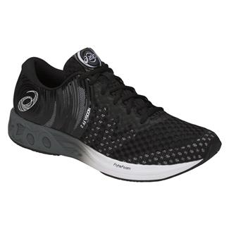 ASICS Noosa FF 2 Black / White / Carbon