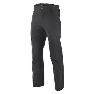 Condor Odyssey Pants Black