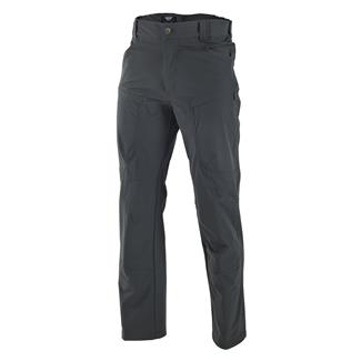 Condor Odyssey Pants Charcoal