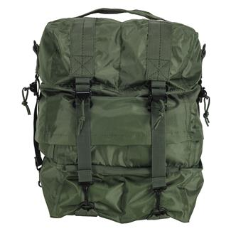 5ive Star Gear Large Medic Bag Olive Drab