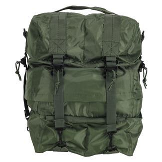 5ive Star Gear Large Medic Bag Olive Drab