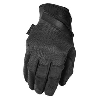 Mechanix Wear Tactical 0.5 mm Covert