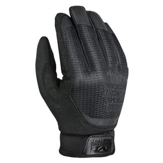 Mechanix Wear FastFit Tab Covert