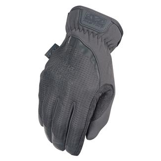 Mechanix Wear FastFit Tab Wolf Gray
