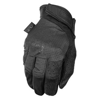 Mechanix Wear Tactical Vent Covert