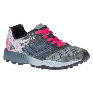 Merrell All Out Crush 2 Slate