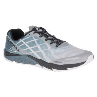Merrell Bare Access Flex Vapor