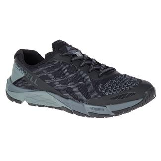 Merrell Bare Access Flex E-Mesh Black