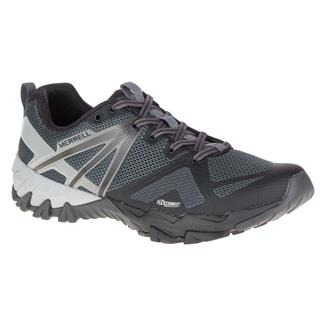 Merrell MQM Flex Black